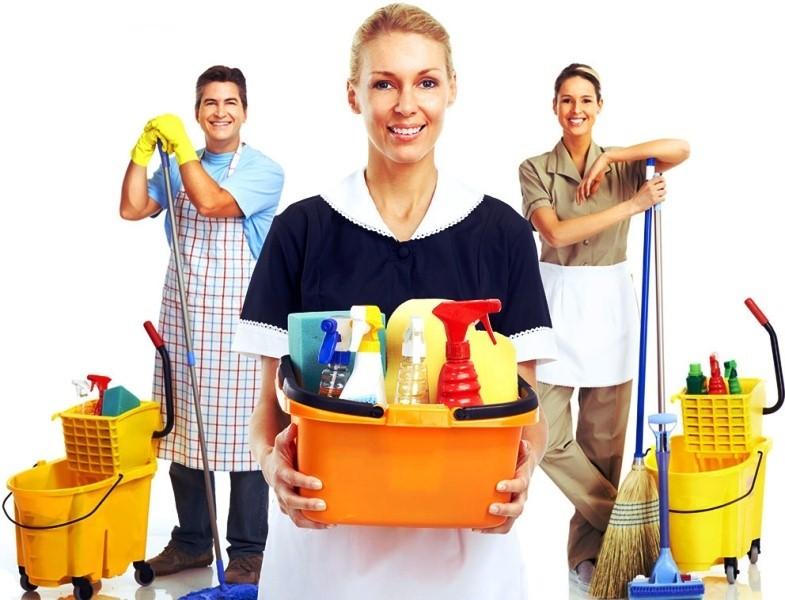 auxiliar-limpeza-servico-confianca